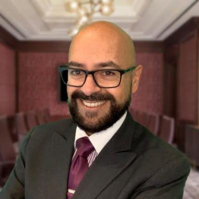 Put LinkedIn to work for you | Iqbal Atcha, Career Coach, Atcha International