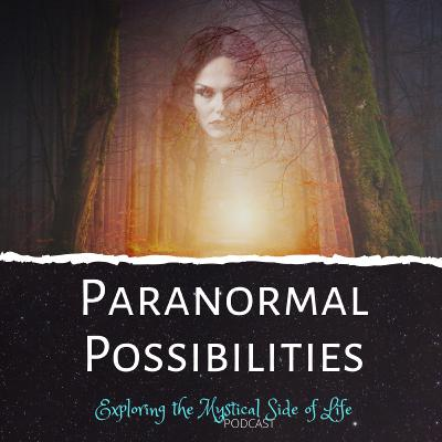 Paranormal Possibilities