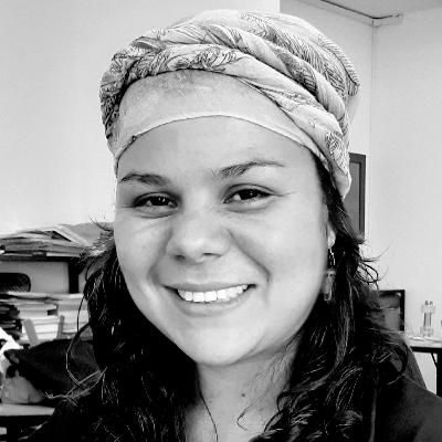 Jenny Valencia Alzate: «El diablo del barrio Obrero y otros cuentos de terror»