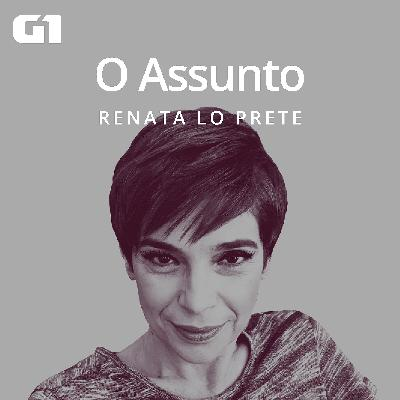 O Brasil do futuro sequestrado
