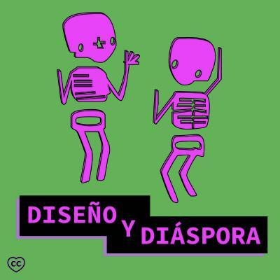 103. Repensar los espacios para una transformación feminista (España). Una charla con Roser Casanovas