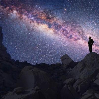 237 - Los Puntos Débiles del actual Modelo Estándar de la Cosmología