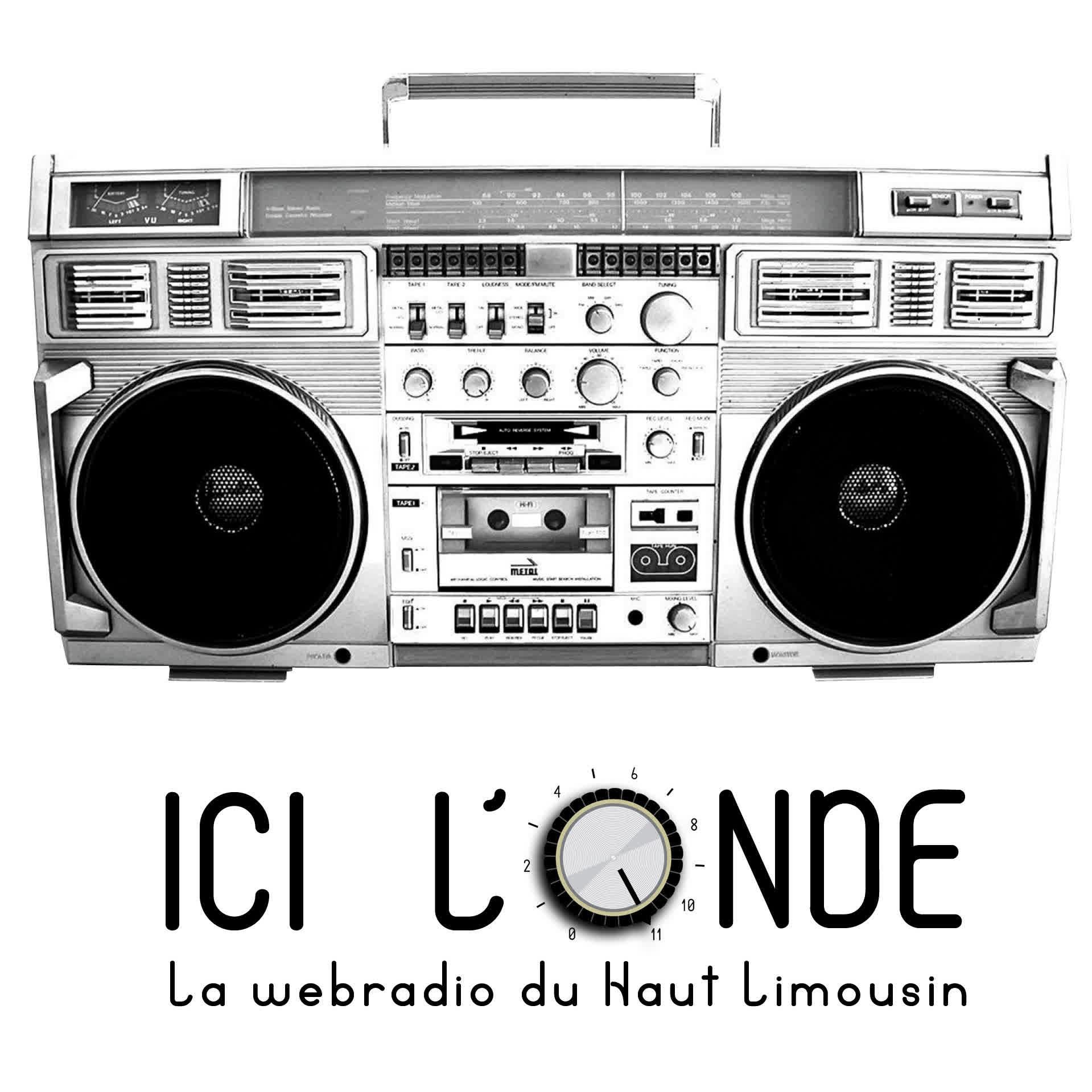 ICILONDE-BONAPP-S01E43-FONDATION-GIRAUDOUX