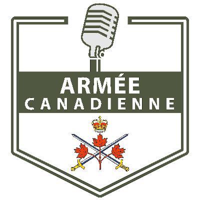 «  Le nouveau anormal » pendant l'urgence de la COVID-19 avec le commandant de l'Armée canadienne (S1 É2)