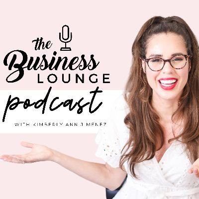 S2 EP7: The World Is Opening Back Up. What Does That Mean For Entrepreneurs?