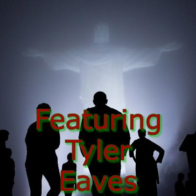 Gifts of Freedom Through the Gift of Christ with Tyler Eaves