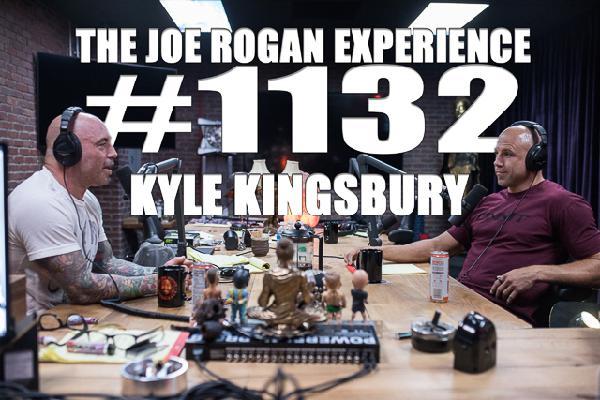 #1132 - Kyle Kingsbury