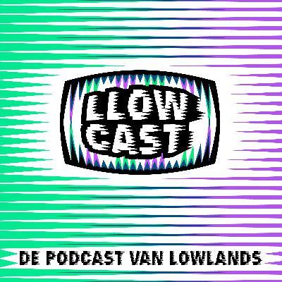 LL20 LLowcast #1 - Eerste bevestigingen