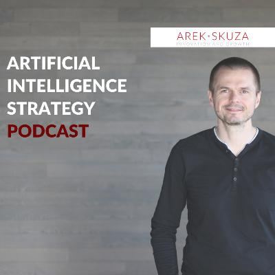 How did Go Pro start to implement Artificial Intelligence - 5 steps and few rules