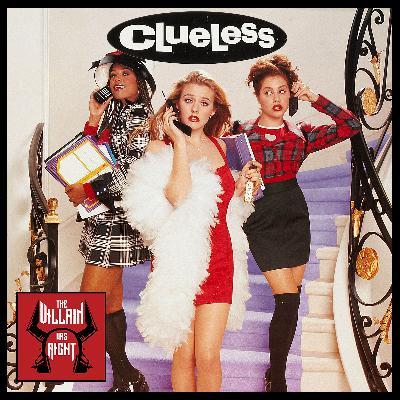 154: Clueless