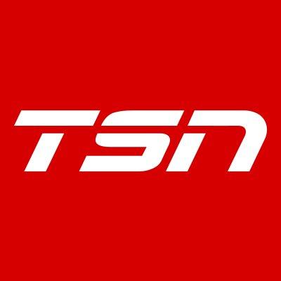 TSN - The Sports Network