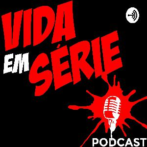 VES 08 - HBO Portugal, Brindes, Supernatural, Big Mouth e Catastrophe