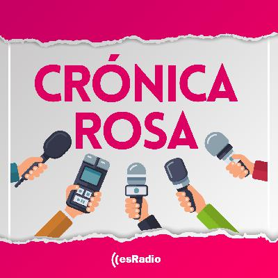 Crónica Rosa: Los concursantes ponen en duda a la organización de 'Supervivientes'