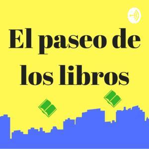 20/52. Momentos cumbres de la historia. César Vidal