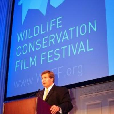 Episode 147: The Wildlife Conservation Film Festival