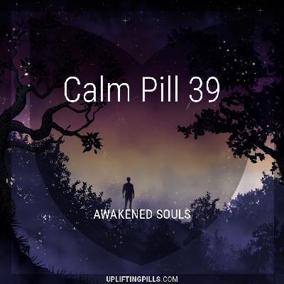 Awakened Souls