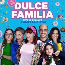 Ver Dulce familia Online (2019) || REPELIS Pelicula Gratis HD
