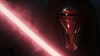 Ремейк KOTOR, геймплей God ofWar: Ragnarok, «Росомаха» отInsomniac, трейлер Alan Wake Remastered…