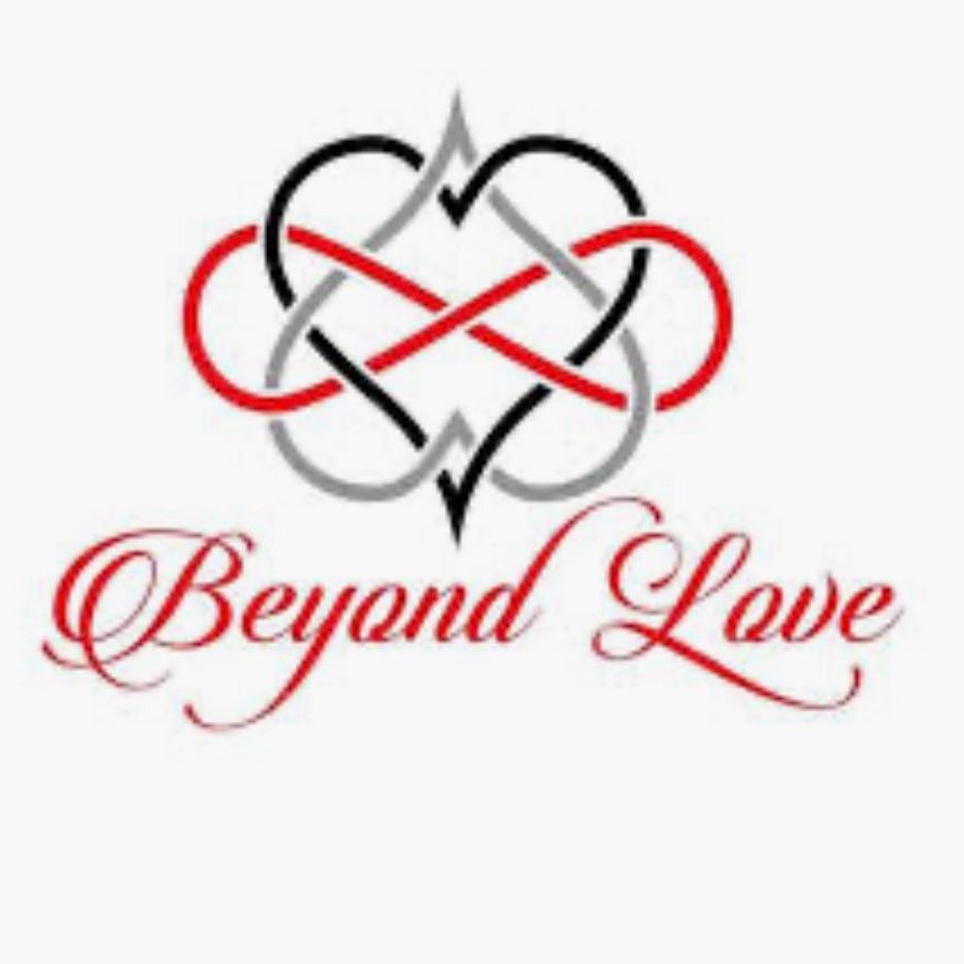 Beyond Love (Part 2)