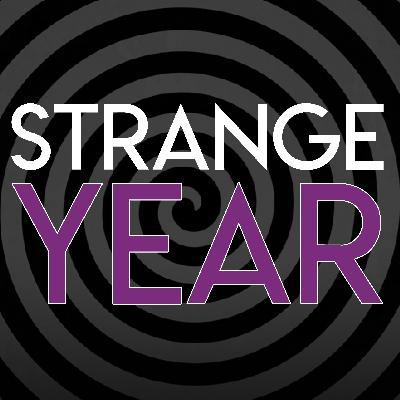 Strange Year Trailer