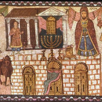 Episodio 51, speciale: domande sul quinto secolo