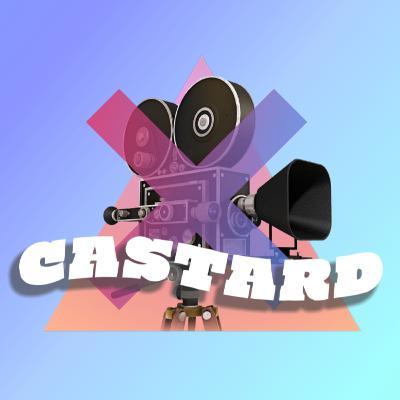 Castard: Cinema corona