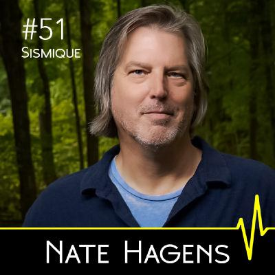 Where are we going ? - Nate Hagens