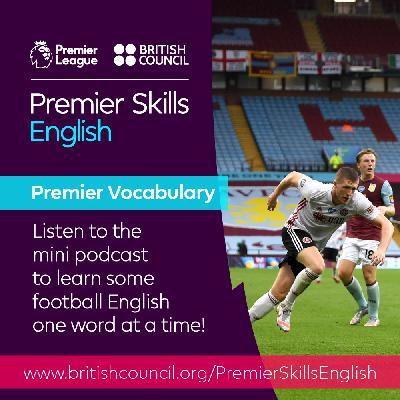 Premier Vocabulary - Hard - A head start