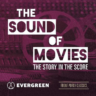 Coming Soon: The Sound of Movies