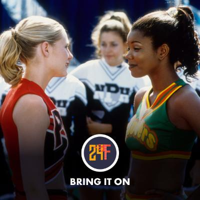 S04E11 - Bring It On
