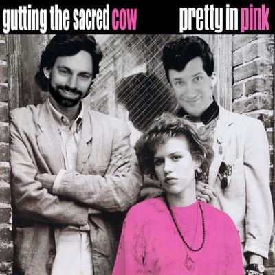 Juliette Miranda INCINERATES Pretty in Pink Episode 71 GTSC podcast
