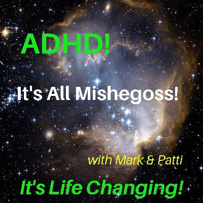 ADHD & Mistakes