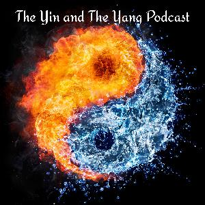 The Yin and The Yang - Finale