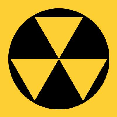 Episode 160: Welcome back to the Fallout Shelter, now climate controlled by Foodiness!