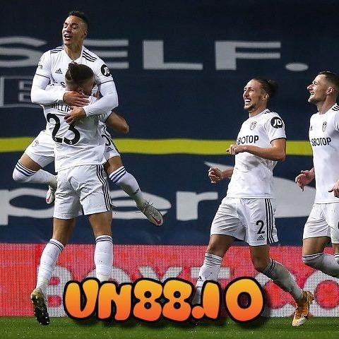 VN 88 Du doan ket qua tran Manchester City vs Leeds