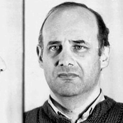 La double vie du docteur Romand : le vrai visage du meurtrier