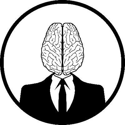 La Tête Dans Le Cerveau #150 - L'inoubliable cadeau d'anniversaire