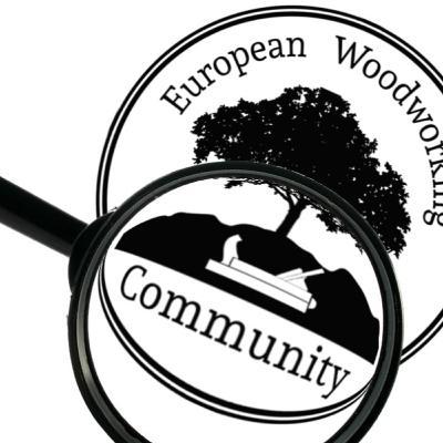 WRP #6: Spotlight EWC (Mit Appi!)