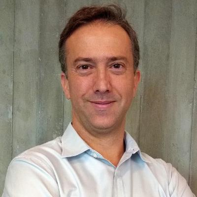 """TECNOLOGIA - Fabrizio Cascianelli (Vtex): """"E-commerce e retail, ecco cosa succede adesso"""""""
