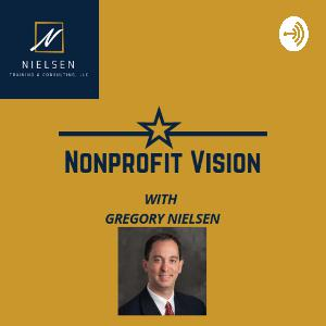 Episode 89: Tim Kachuriak: Optimizing Online Fundraising for Nonprofits