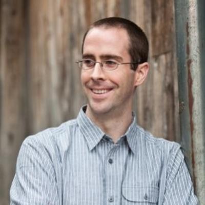Behind-the-scenes of 'tl;dr pharmacy' | Brandon Dyson, PharmD