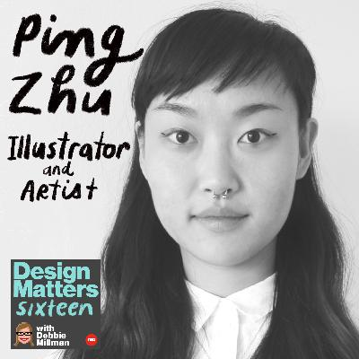 Ping Zhu