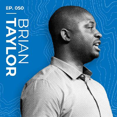 Brian Taylor: Slavery and the Bible