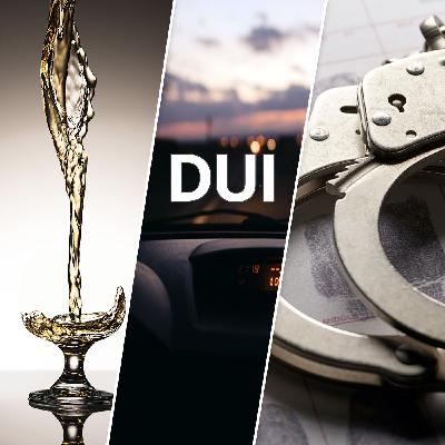 Road to Ruin. What Everyone Should Know about DUIs