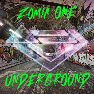 """Zomia ONE Underground Ep. 0363: """"Sovryn Top 8: YouTube Channels That Aren't Complete Shit"""""""