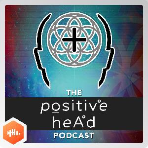 834: (P)Head Posse Episode Forty-five: Danny Rongo
