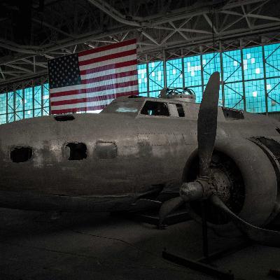 462 - Pearl Harbor: você sabe falar sobre fatos históricos em inglês?