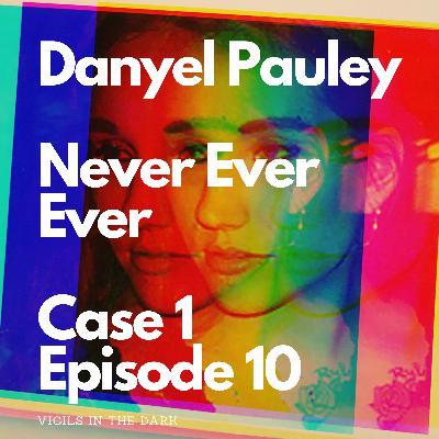 C1E10 - Never Ever Ever