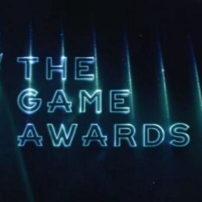 GamecastBrasil #7 Bolão do The Game Awards 2019