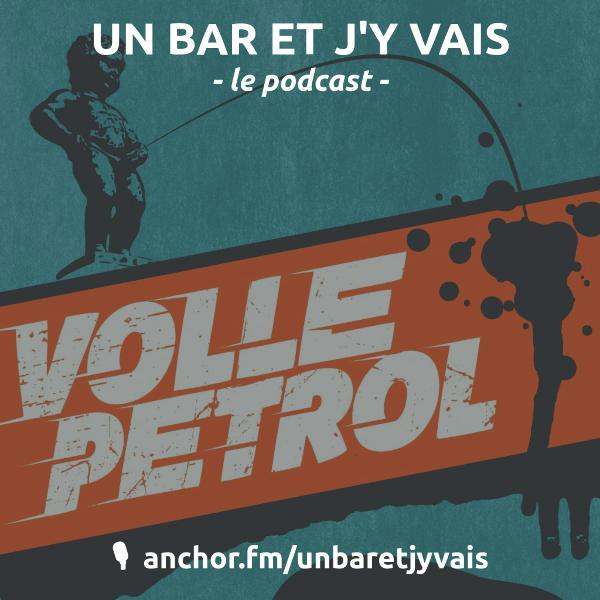 S01E11 - Le Volle Petrol (péniche)